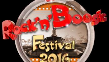 logo Festival(1)