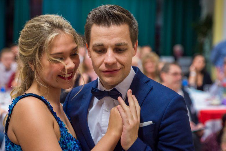 Andreas & Elsa