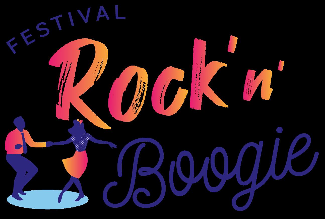 Rock'n'Boogie Festival 2020 - Aix-en-Provence